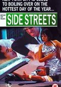 Side Streets 海报