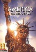 美国的故事