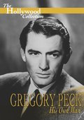 Gregory Peck: His Own Man 海报