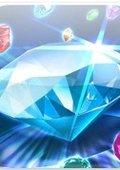 钻石猎手 海报