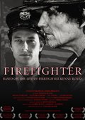 Firefighter 海报