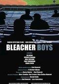 Bleacher Boys 海报