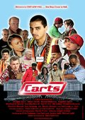 Carts 海报