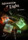Minutiae of Light 海报