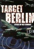 Target: Berlin 海报