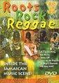 Roots Rock Reggae