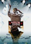 Redirecting Eddie 海报