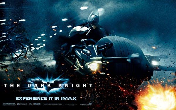 蝙蝠侠前传2黑暗骑士 蝙蝠侠小丑 蝙蝠侠黑暗骑士崛起
