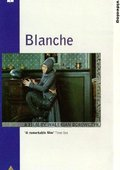 Blanche 海报