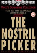 The Nostril Picker 海报
