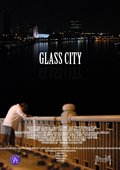Glass City 海报