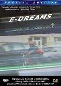 E-Dreams 海报