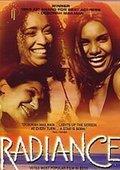 Radiance 海报