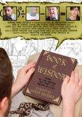 Book of Wisdom 海报