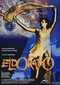 Eldorado 海报