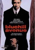 Blue Hill Avenue 海报