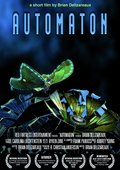 Automaton 海报