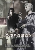 The Scavengers 海报