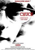 Chuck 海报