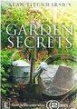 花园的秘密