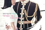 《The King 2hearts》