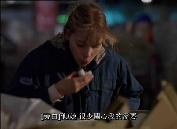 图片图片历年电驴哈佛路电影>关注动态关注更新电影已查看大全香港贺岁风雨图片