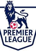 2012-2013英格兰足球超级联赛 海报