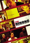 Ninong 海报