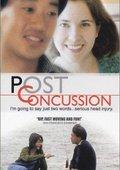Post Concussion 海报