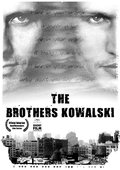 The Brothers Kowalski 海报
