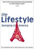 The Lifestyle 海报