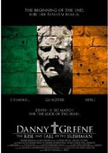 Danny Greene: The Rise and Fall of the Irishman 海报