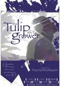 The Tulip Grower 海报