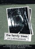 The Family Trees 海报
