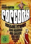 Popcorn 海报