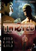 Twisted 海报