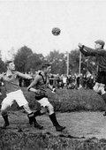足球历史纪录片