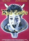Mad Cows 海报