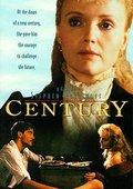 Century 海报