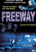 Freeway 海报