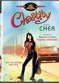Chastity 海报