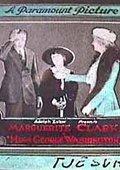 Miss George Washington 海报