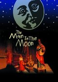 The Man in the Moon 海报