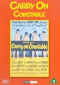 'Carry on Constable' 海报