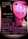 Rats & Bullies 海报