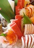 大地的拂晓 将日本食材卖到海外去
