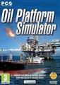 石油平台模拟