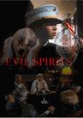 Evil Spirits 海报