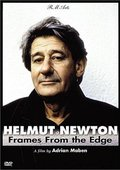 Helmut Newton: Frames from the Edge 海报