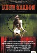 Deer Season 海报